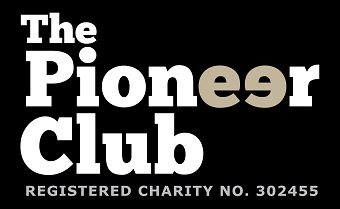 The Pioneer Club